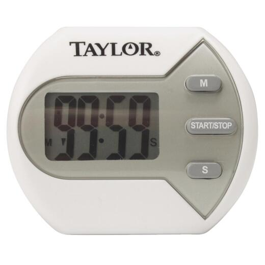 Taylor Classic Digital Electronic Timer