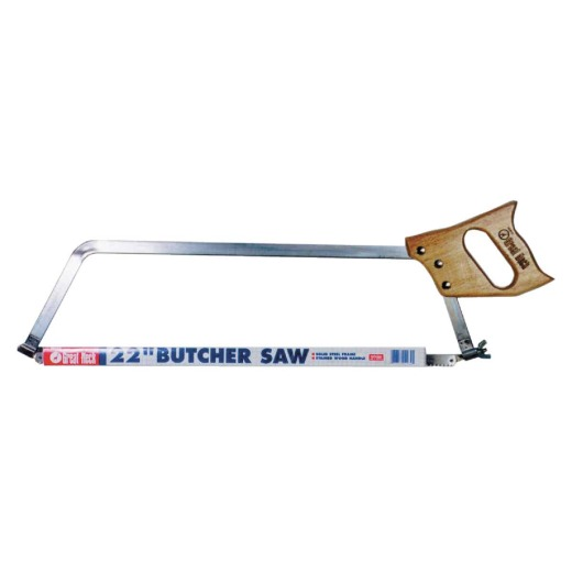 Great Neck 22 In. Butcher Saw